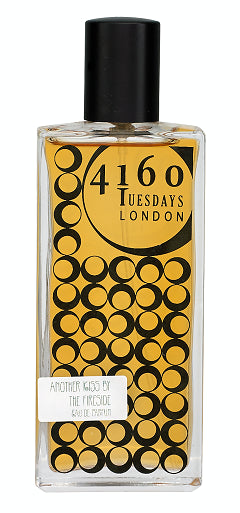 Another Kiss by the Fireside by 4160 Tuesdays EDP Eau de Parfum Spray