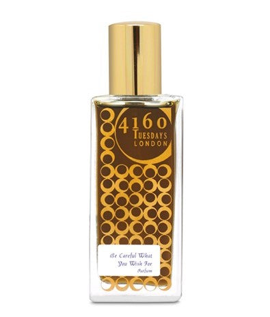 Be Careful What You Wish For by 4160 Tuesdays Parfum Extrait Spray