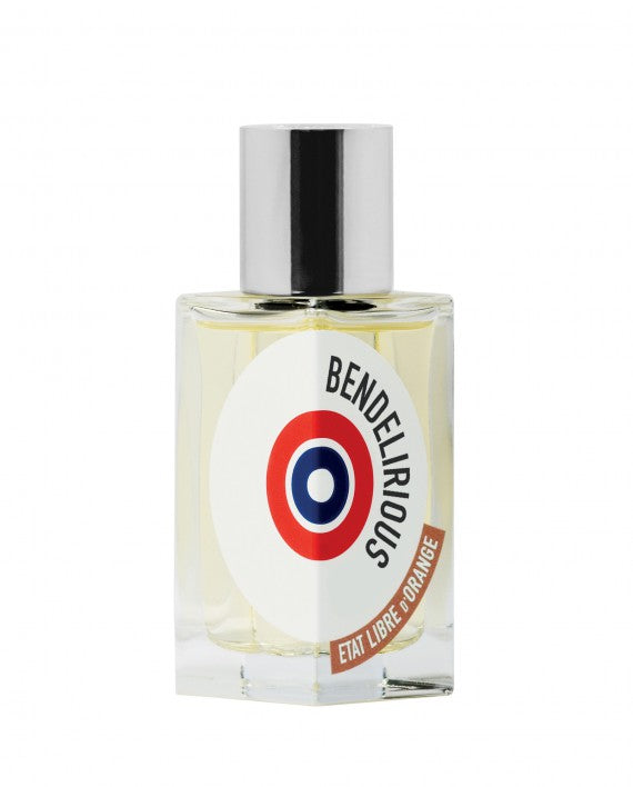 Etat Libre d'Orange Bendelirious EDP Eau de Parfum Spray