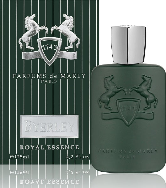 Byerley by Parfums de Marly EDP Eau De Parfum