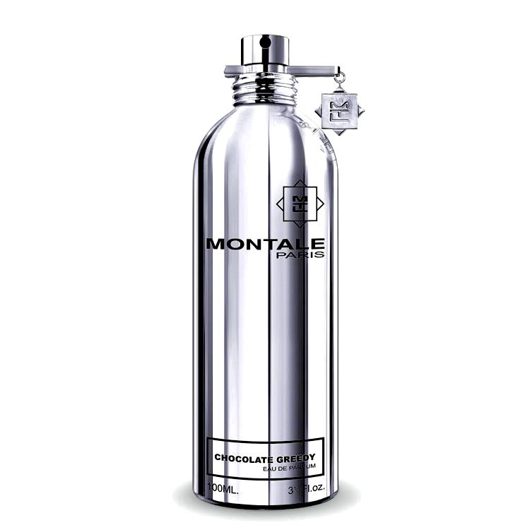 Chocolate Greedy by Montale EDP Eau De Parfum