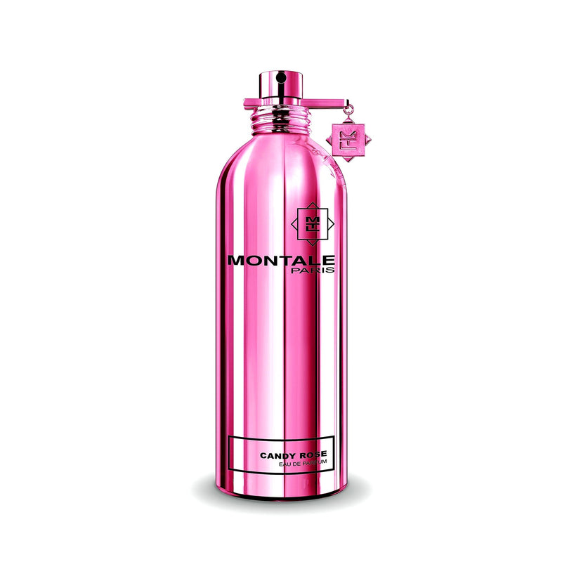 Candy Rose by Montale EDP Eau De Parfum