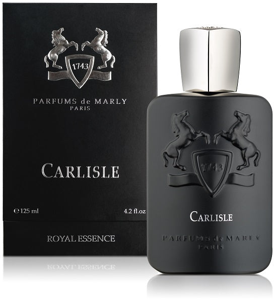 Carlisle by Parfums de Marly EDP Eau De Parfum