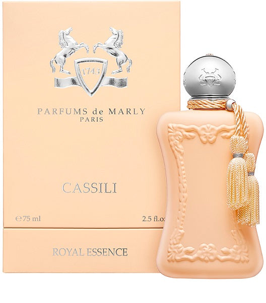 Cassili by Parfums de Marly EDP Eau De Parfum