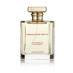 Champaca by Ormonde Jayne London Eau de Parfum EDP