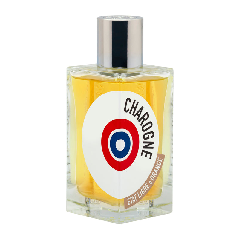 Etat Libre d'Orange Charogne Unisex EDP Eau de Parfum Spray