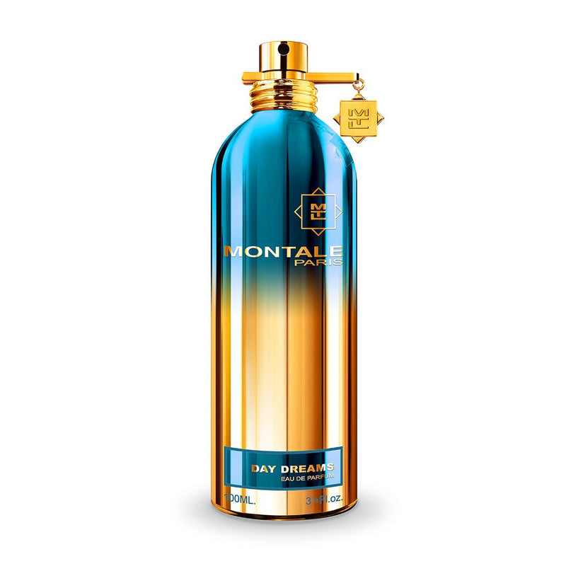 Day Dreams by Montale EDP Eau De Parfum