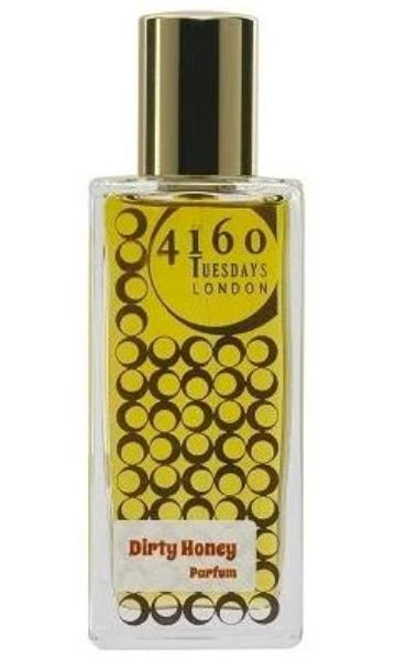 Dirty Honey by 4160 Tuesdays EDP Eau de Parfum Spray