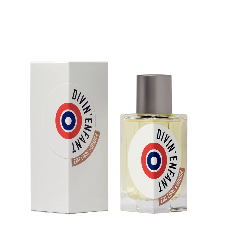 Etat Libre d'Orange Divin'Enfant EDP Eau de Parfum Spray