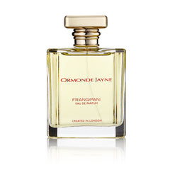 Frangipani by Ormonde Jayne London Eau de Parfum EDP