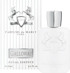 Galloway by Parfums de Marly EDP Eau De Parfum