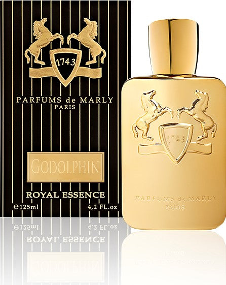 Godolphin by Parfums de Marly EDP Eau De Parfum