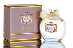 Helene Perfume by Rance 1795 Eau de Parfum EDP Spray
