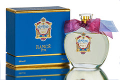 Hortense Perfume by Rance 1795 Eau de Parfum EDP Spray