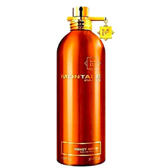 Honey Aoud by Montale EDP Eau De Parfum