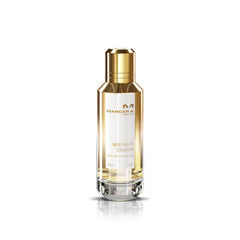 Instant Crush by Mancera EDP Eau De Parfum **60ml Bottles on Back Order**