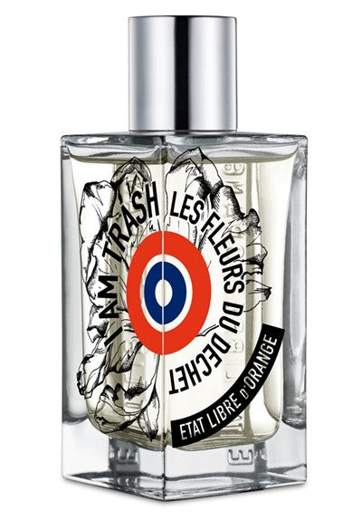 I Am Trash by Etat Libre d'Orange Unisex EDP Eau de Parfum Spray