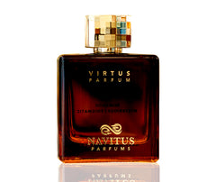 Virtus Parfum by Navitus Parfums