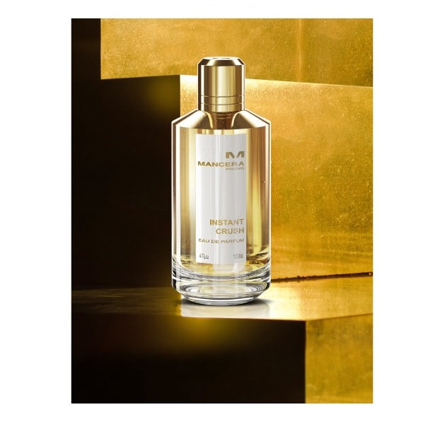Instant Crush by Mancera EDP Eau De Parfum