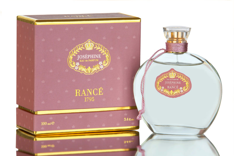 Josephine Perfume by Rance 1795 Eau de Parfum EDP Spray
