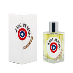 Etat Libre d'Orange Je Suis Un Homme EDP Spray