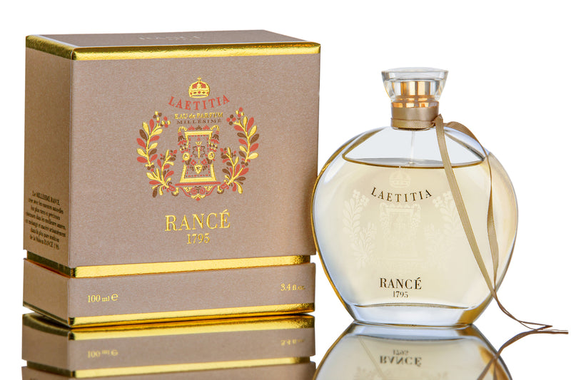 Laetitia Perfume (Millesime) by Rance 1795 Eau de Parfum EDP Spray