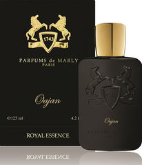 Oajan by Parfums de Marly EDP Eau De Parfum