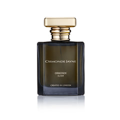 Ormonde Elixir Parfum by Ormonde Jayne London