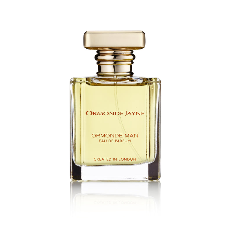 Ormonde Man by Ormonde Jayne London Eau de Parfum EDP