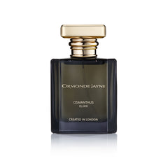 Osmanthus Elixir Parfum by Ormonde Jayne London