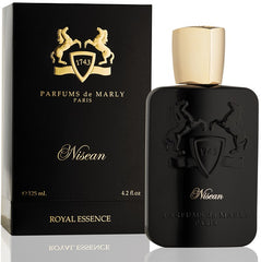Nisean by Parfums de Marly EDP Eau De Parfum