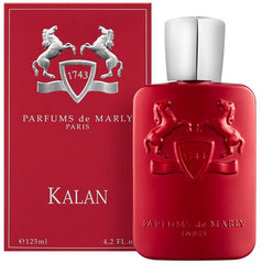 Kalan by Parfums de Marly EDP Eau De Parfum