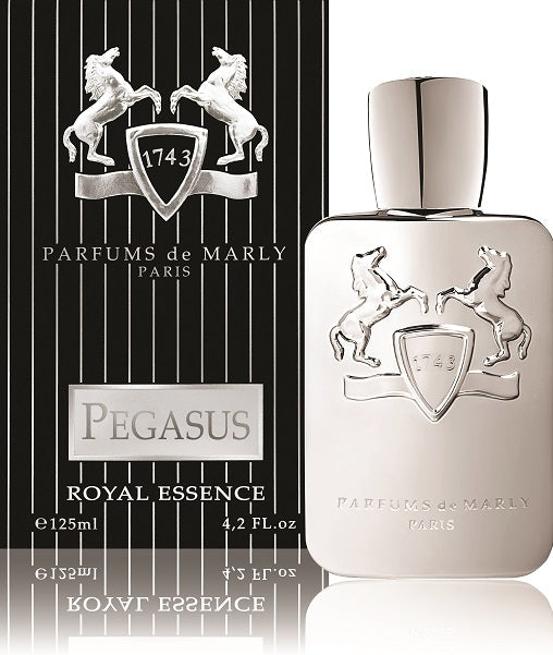 Pegasus by Parfums de Marly EDP Eau De Parfum