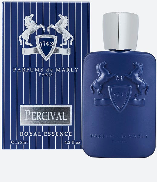 Percival by Parfums de Marly EDP Eau De Parfum