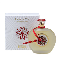 Pres de Toi Perfume by Rance 1795 Eau de Parfum EDP Spray
