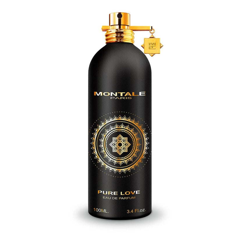 Pure Love by Montale EDP Eau De Parfum