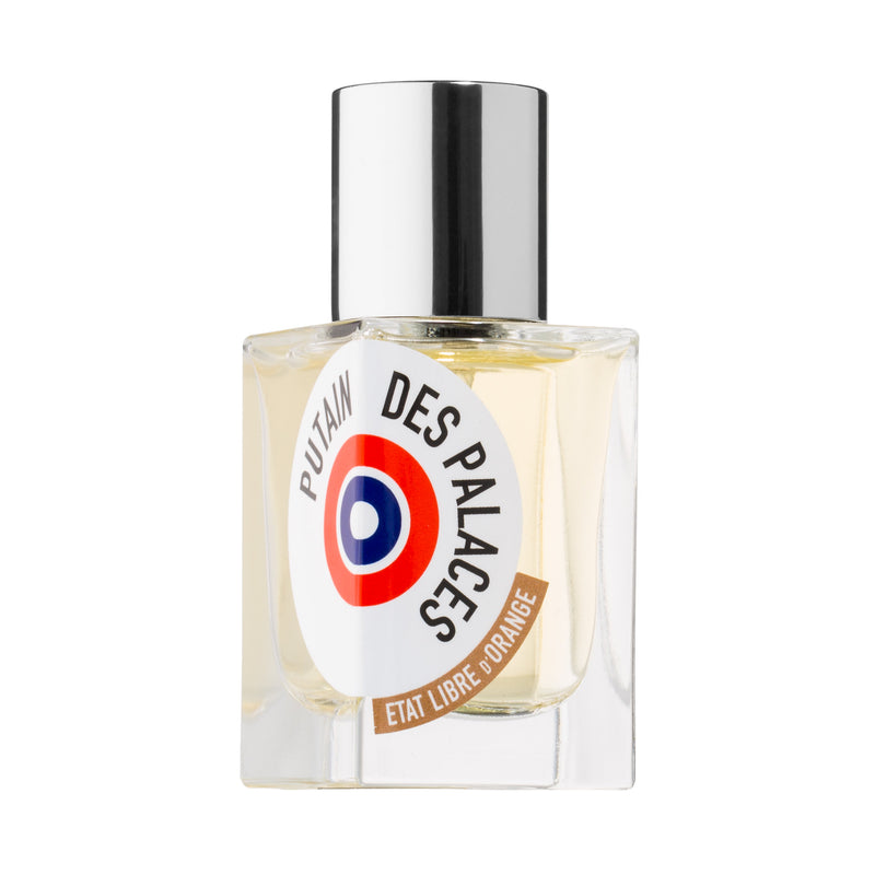 Etat Libre d'Orange Putain des Palaces EDP Eau de Parfum Spray