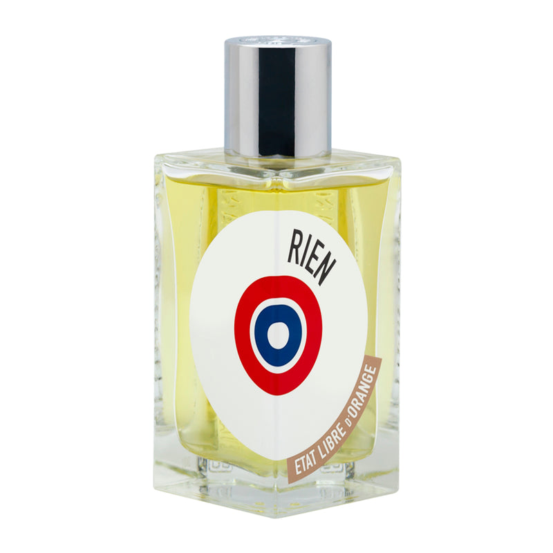 Etat Libre d'Orange Rien Unisex EDP Eau de Parfum Spray