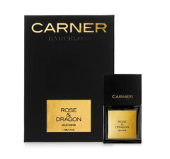 Rose & Dragon by Carner Barcelona EDP Eau De Parfum
