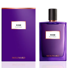 Rose by Molinard EDP Eau de Parfum Spray