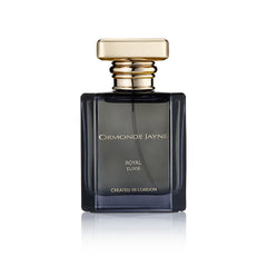 Royal Elixir Parfum by Ormonde Jayne London