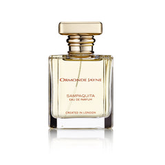 Sampaquita by Ormonde Jayne London Eau de Parfum EDP