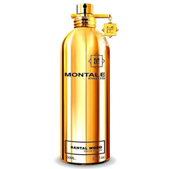 Santal Wood by Montale EDP Eau De Parfum