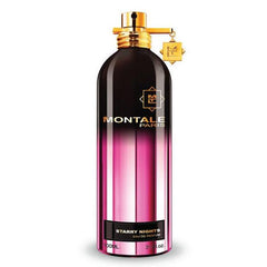 Starry Nights by Montale EDP Eau De Parfum