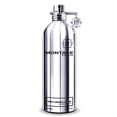 Sweet Oriental Dream by Montale EDP Eau De Parfum