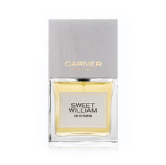 Sweet William by Carner Barcelona EDP Eau De Parfum