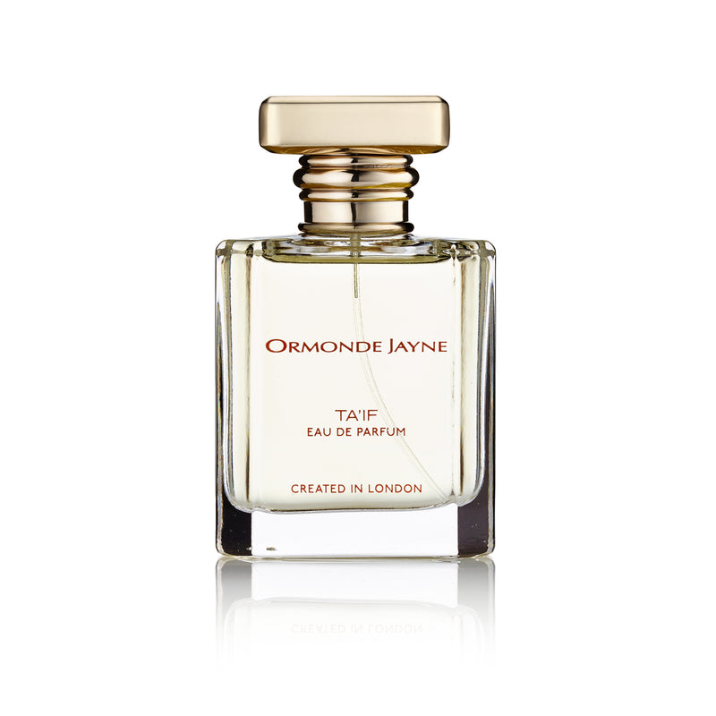 Ta'if (Taif) by Ormonde Jayne London Eau de Parfum EDP