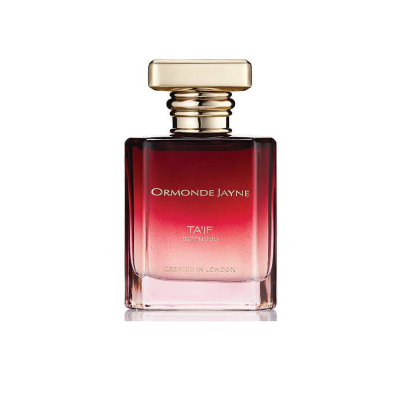 Ta'if Intensivo by Ormonde Jayne London