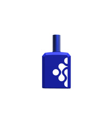 Histoires de Parfums This is Not A Blue Bottle 1.4 ~ Yin ~ Eau de Parfum EDP
