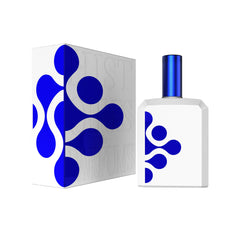 Histoires de Parfums This is Not A Blue Bottle 1.5 ~ Yang ~ Eau de Parfum EDP